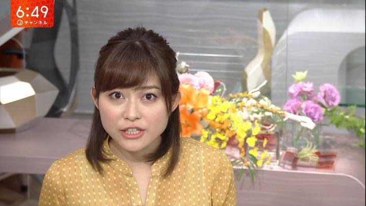2017年12月27日久冨慶子の画像09枚目