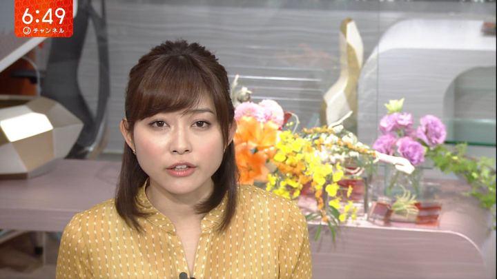 2017年12月27日久冨慶子の画像10枚目