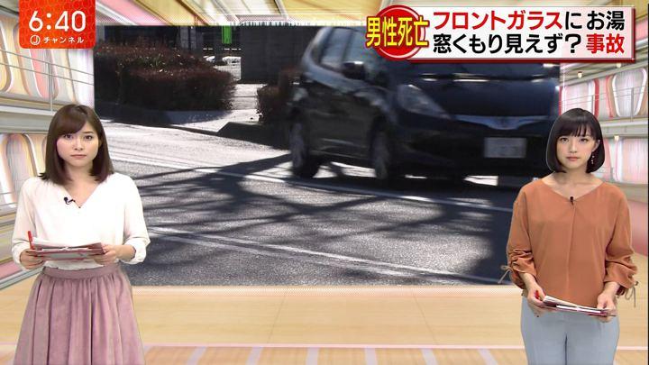2017年12月28日久冨慶子の画像03枚目