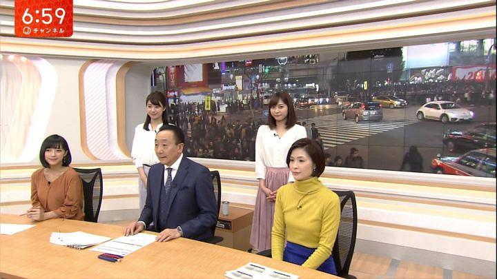 2017年12月28日久冨慶子の画像12枚目