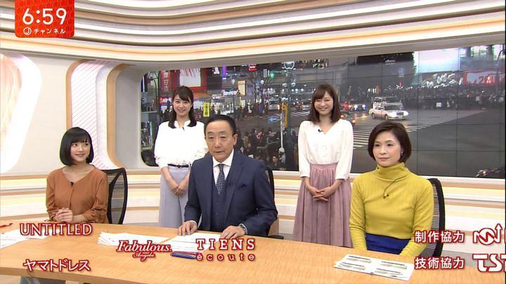 2017年12月28日久冨慶子の画像13枚目