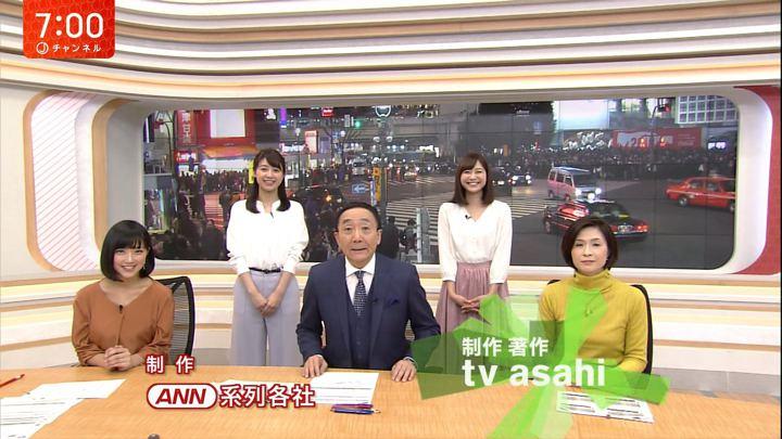 2017年12月28日久冨慶子の画像14枚目