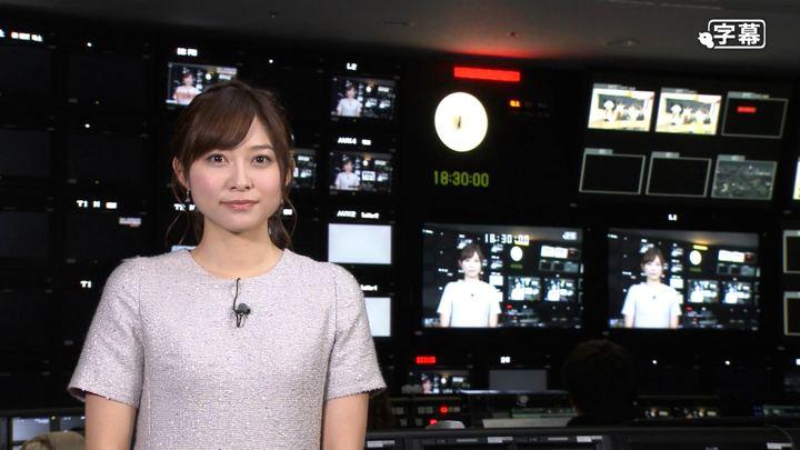 2017年12月29日久冨慶子の画像01枚目