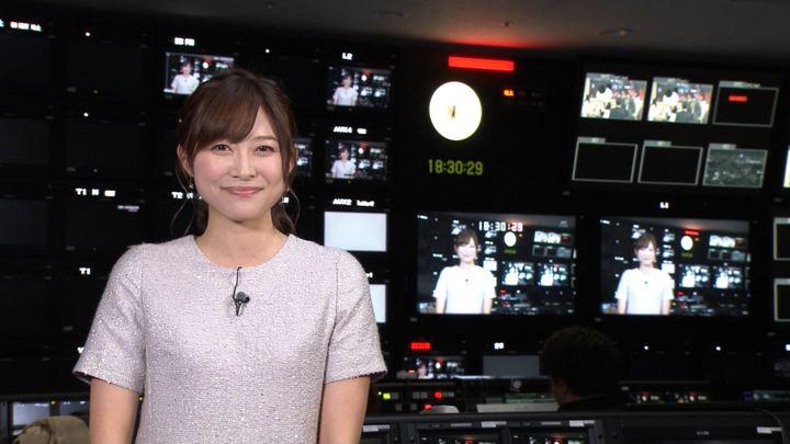 2017年12月29日久冨慶子の画像08枚目