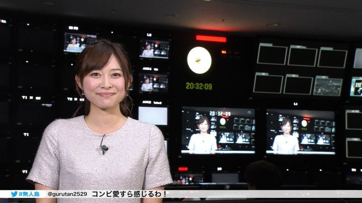 2017年12月29日久冨慶子の画像18枚目