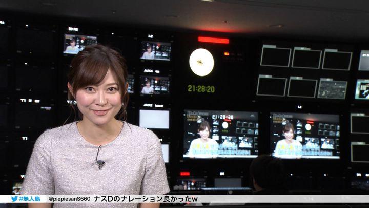 2017年12月29日久冨慶子の画像23枚目