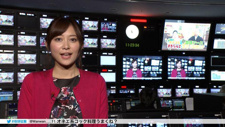 2018年01月02日久冨慶子の画像18枚目