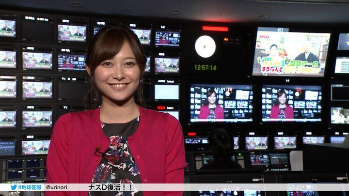 2018年01月02日久冨慶子の画像26枚目