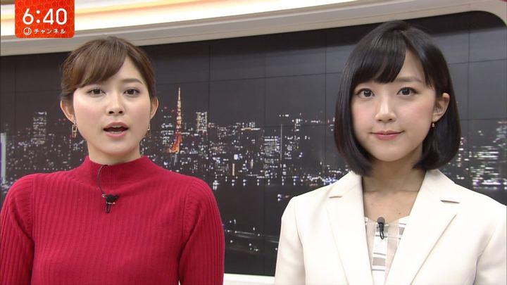 2018年01月04日久冨慶子の画像01枚目