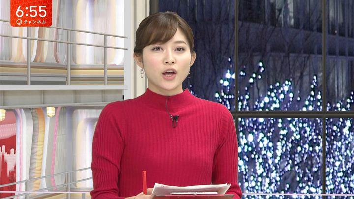 2018年01月04日久冨慶子の画像10枚目