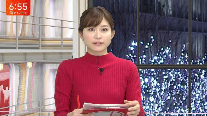 2018年01月04日久冨慶子の画像12枚目