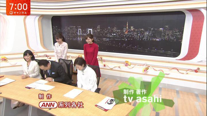 2018年01月04日久冨慶子の画像17枚目