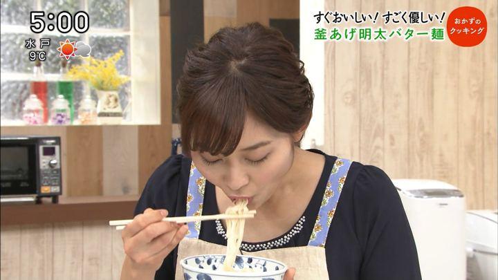 2018年01月06日久冨慶子の画像12枚目
