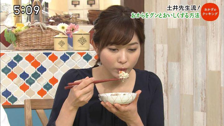 2018年01月06日久冨慶子の画像30枚目