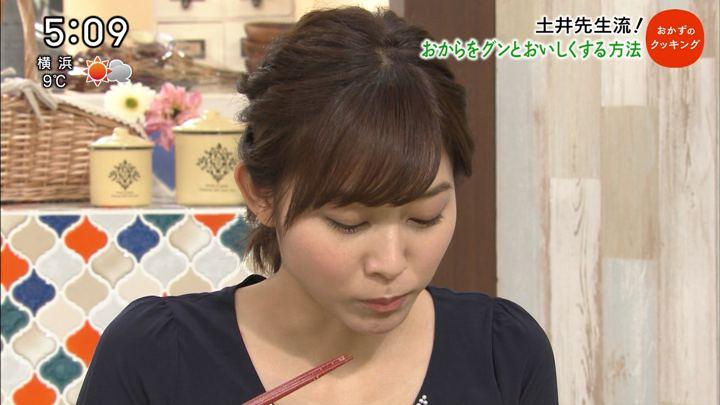 2018年01月06日久冨慶子の画像33枚目