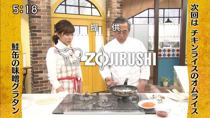 2018年01月06日久冨慶子の画像40枚目