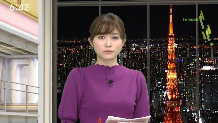 2018年01月11日久冨慶子の画像04枚目