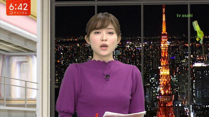 2018年01月11日久冨慶子の画像05枚目