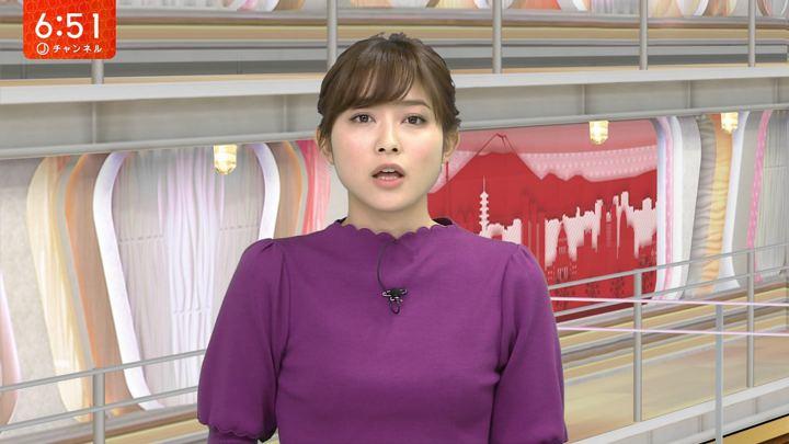 2018年01月11日久冨慶子の画像14枚目