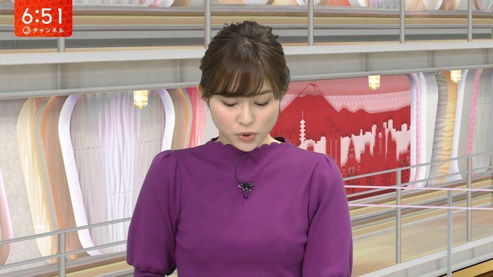 2018年01月11日久冨慶子の画像15枚目