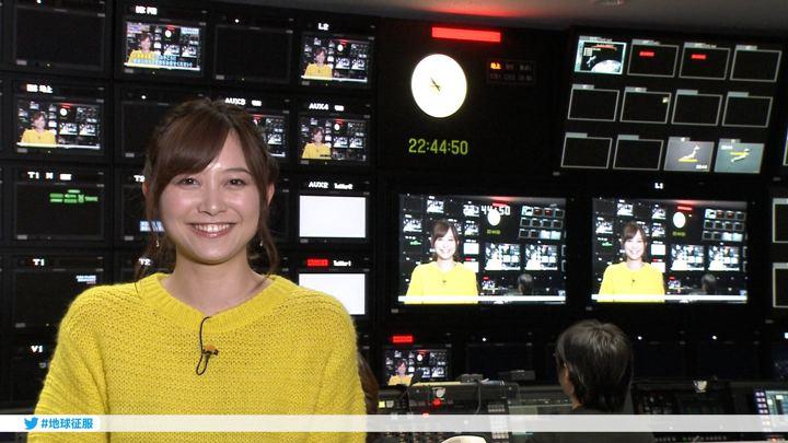 2018年01月13日久冨慶子の画像26枚目