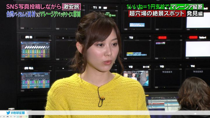 2018年01月13日久冨慶子の画像31枚目