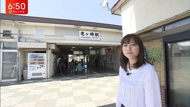 hisatomikeiko20170512_01.jpg