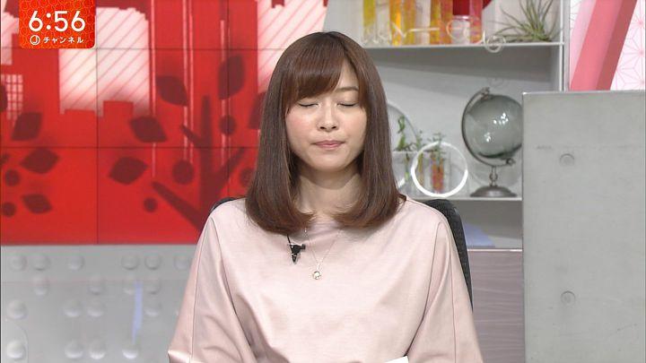 hisatomikeiko20170525_05.jpg