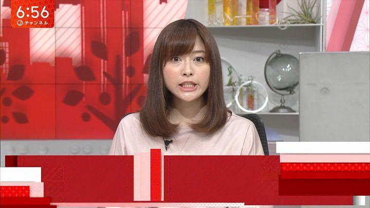 hisatomikeiko20170525_07.jpg