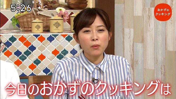 hisatomikeiko20170527_01.jpg