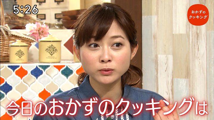 hisatomikeiko20170603_01.jpg