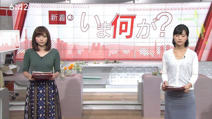 hisatomikeiko20170607_03.jpg