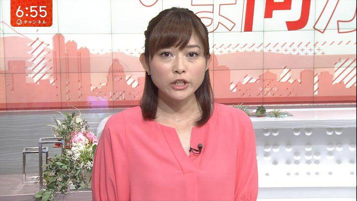 hisatomikeiko20170613_14.jpg