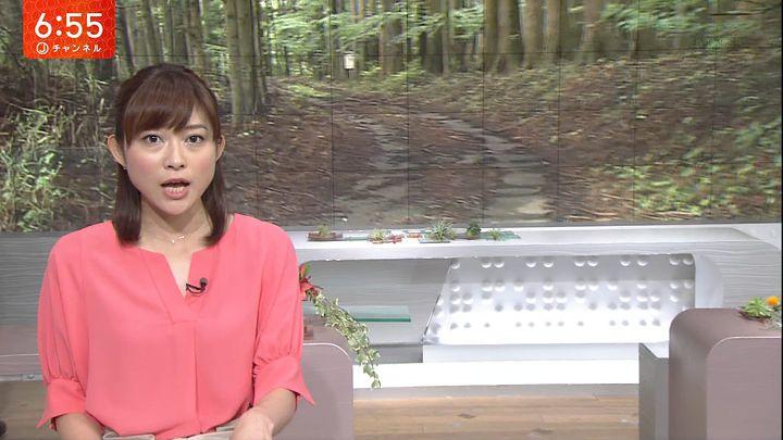 hisatomikeiko20170613_17.jpg