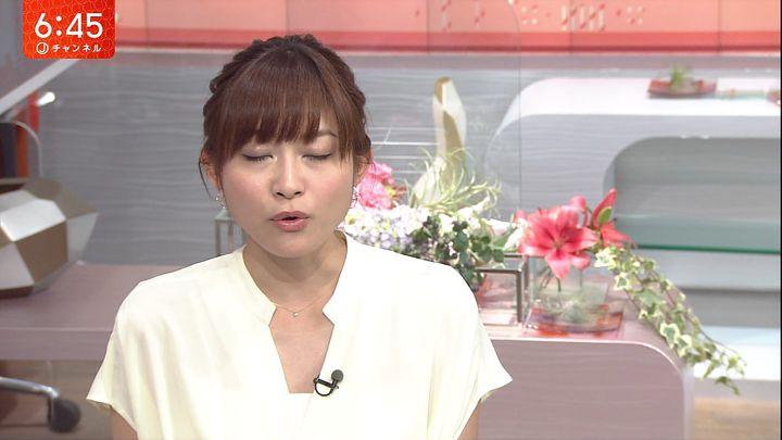 hisatomikeiko20170615_06.jpg