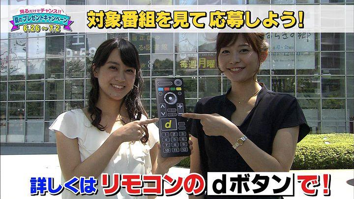 hisatomikeiko20170624_33.jpg