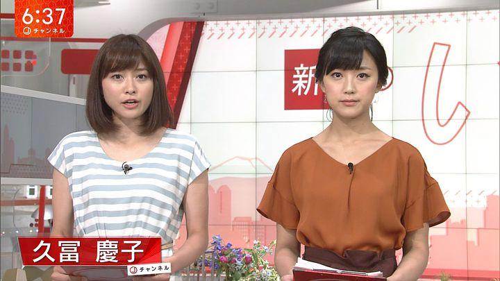hisatomikeiko20170627_02.jpg