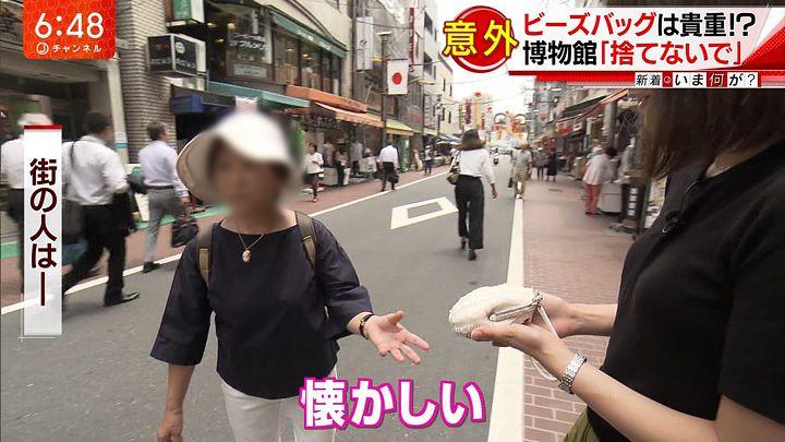 hisatomikeiko20170630_10.jpg