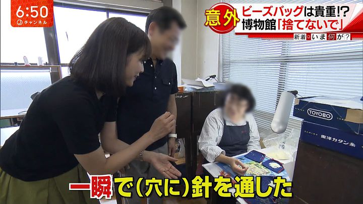 hisatomikeiko20170630_14.jpg