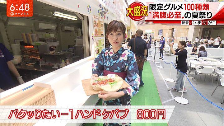 hisatomikeiko20170725_33.jpg