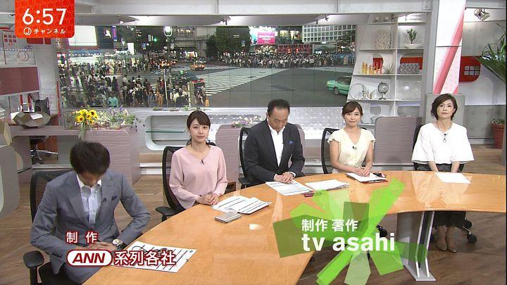 hisatomikeiko20170727_09.jpg