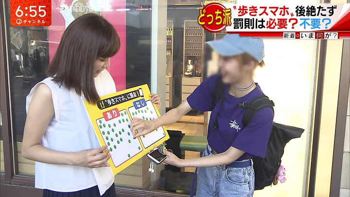 hisatomikeiko20170810_25.jpg