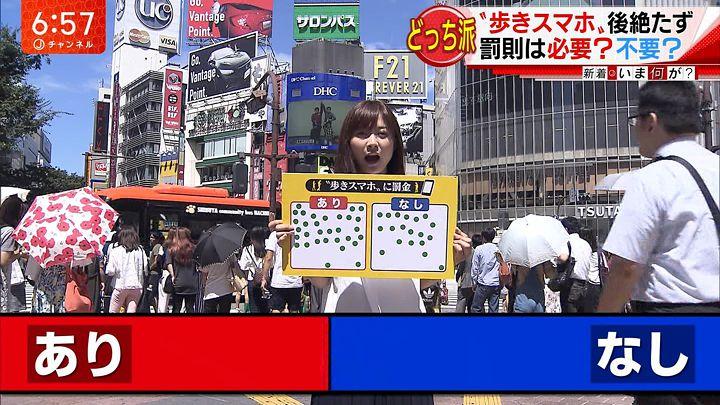 hisatomikeiko20170810_26.jpg