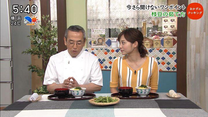 2017年09月02日久冨慶子の画像12枚目
