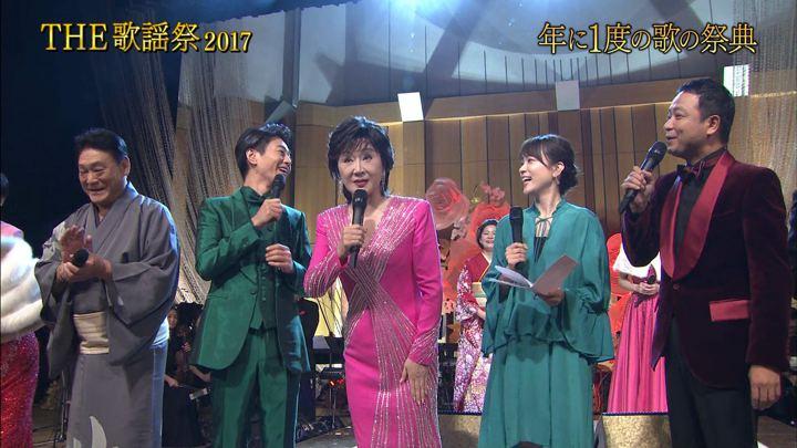 2017年12月23日本田朋子の画像05枚目