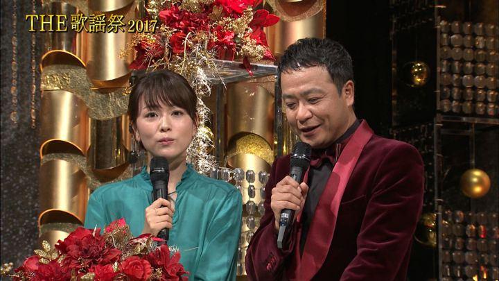 2017年12月23日本田朋子の画像08枚目