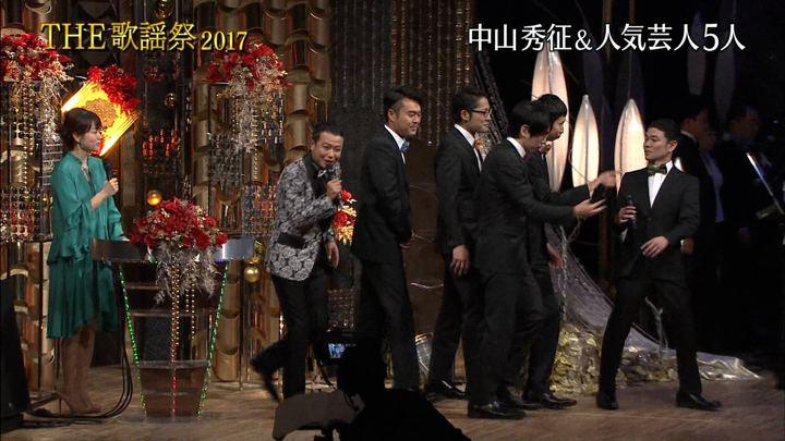 2017年12月23日本田朋子の画像21枚目