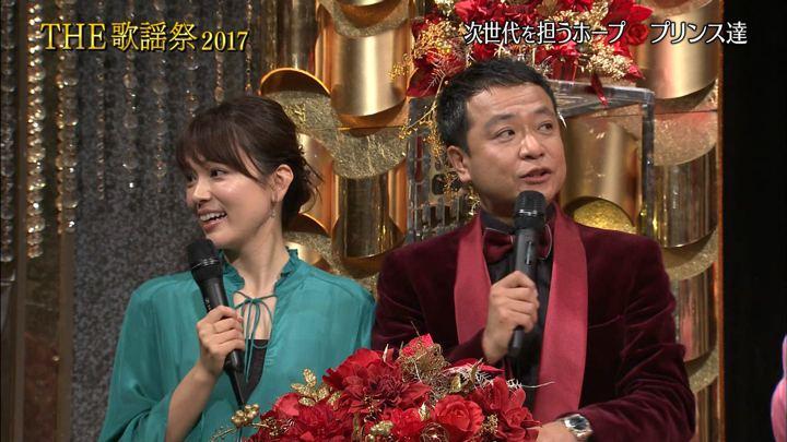 2017年12月23日本田朋子の画像24枚目