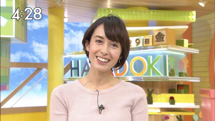 2017年09月29日堀口ミイナの画像13枚目