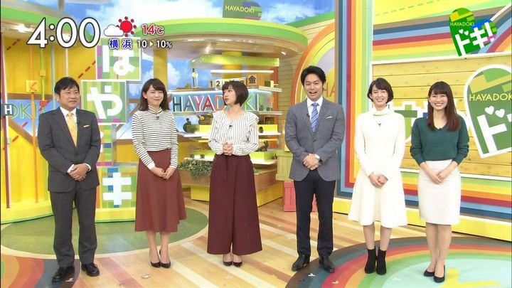 2017年12月01日堀口ミイナの画像02枚目